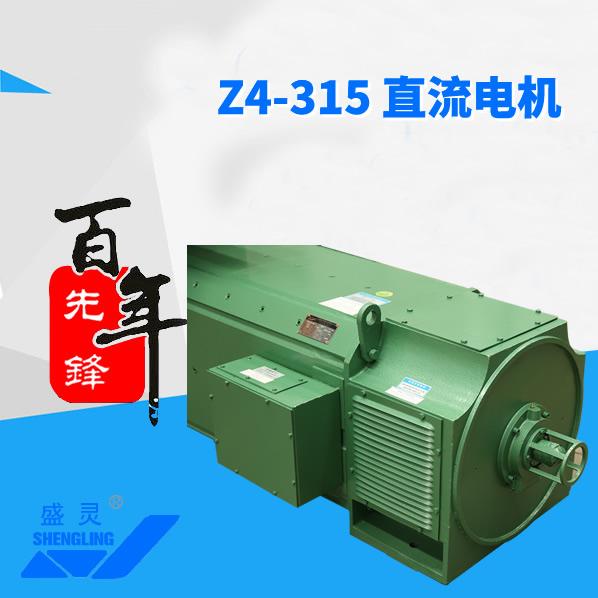 220v直流电机 12v直流减速电机 24伏永磁直流电机 48v有刷直流电机 图片
